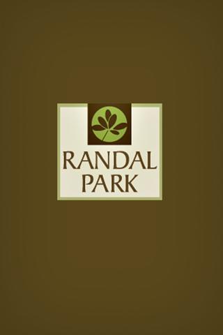RandalPark