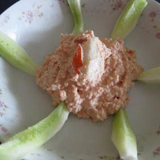 Sugar Crab Dip Recipes