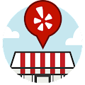 Yelp for Business Owners APK for Bluestacks