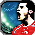 Real Football 2016  World Tour 1.4 Apk