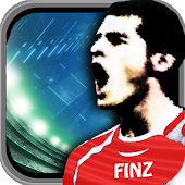 Play Football 2016 World Tour APK for Bluestacks