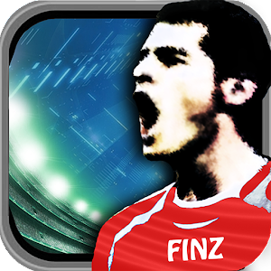 Cheats Real Football 2016  World Tour