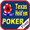 PlayTexas Hold