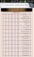 Screenshot of عقائد الشيعة