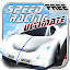 Game Speed Racing Ultimate Free APK for Windows Phone