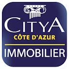 Citya Cote d'Azur icon