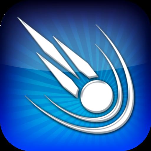 Actsoft Comet Tracker 商業 App LOGO-APP開箱王