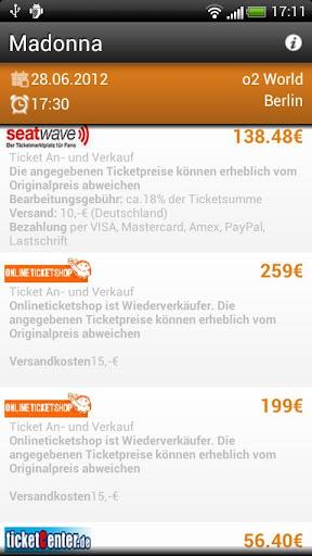 免費下載音樂APP|Best Price Ticket app開箱文|APP開箱王