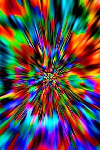 Psychedelic-Wallpapers-HD 4