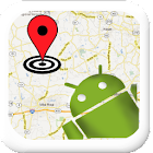 PingBot SMS - GPS Tracker icon