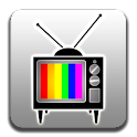 TV Tracker icon