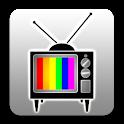 TV Tracker icon