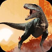 Download Full Dinosaur War in the Tropics 1.0.1 APK