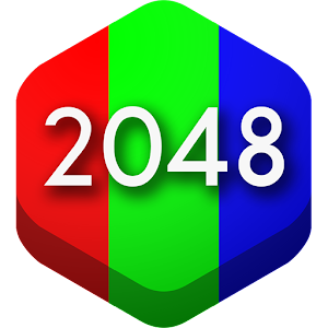 2048 Hex Hacks and cheats