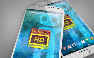 Screenshot of Shiko TV