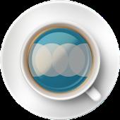 App Coffee - FN Theme APK for Windows Phone