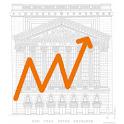 Stocks Watchlist
