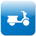 Teoriakoe (MOPED) icon