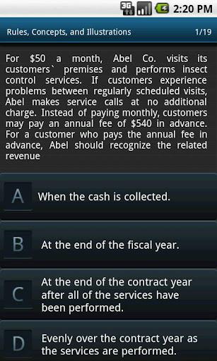 【免費商業App】收入识别-APP點子