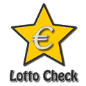 Lotto Check - Euromillions icon