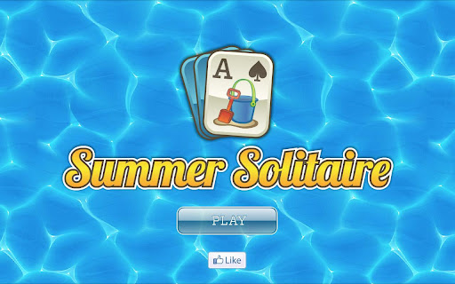 Summer Solitaire