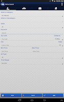 Screenshot of KSL Classifieds