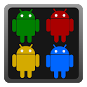 ContactGrid icon