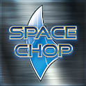 SPACE CHOP icon