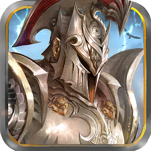 Feel the thrill of a luxury Web Games at your fingertips! Age of Empires II woring APK Icon