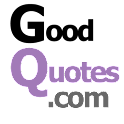 Good Quotes icon