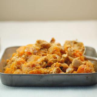 Turkey Hash Healthy Recipes