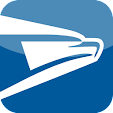 USPS MOBILE.. file APK for Gaming PC/PS3/PS4 Smart TV