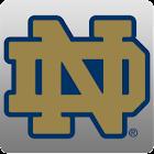Notre Dame 3D Live Wallpaper icon