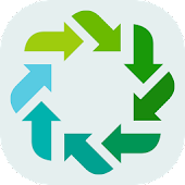 Recycle! APK for Bluestacks