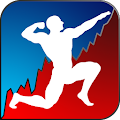 Workout Log APK baixar