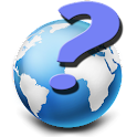Викторина: Страны На Карте icon