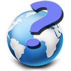 Country Maps Quiz icon