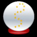 Rune Divination icon