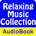 Relaxing Music Collection icon