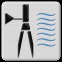 DRS Ventus 1 icon