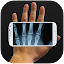 Xray Prank for Lollipop - Android 5.0