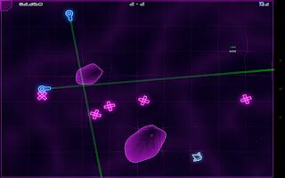Screenshot of Spirit XHD