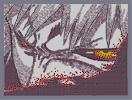 Thumbnail of the map 'Hichigo'