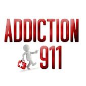 App Addiction 911 Magazine APK for Windows Phone