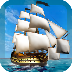 Download Age Of Wind 2 Free Apk Download