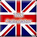 UK Tax Estimator