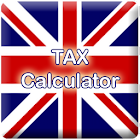 UK Tax Estimator icon