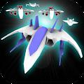 Space Shooter Blackbird Z APK for Bluestacks