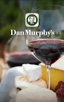 Screenshot of Dan Murphy's