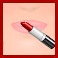 lipstick game for Lollipop - Android 5.0